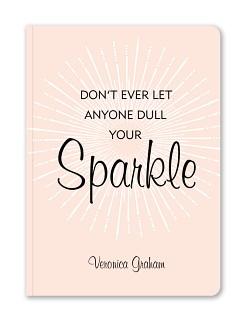 Always Sparkling